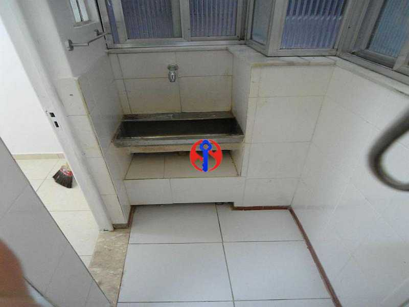 imagem11 Cópia - Apartamento 2 quartos à venda Catete, Rio de Janeiro - R$ 450.000 - TJAP21310 - 17