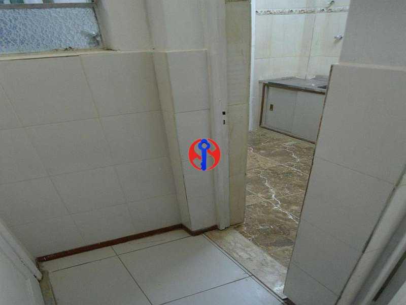 imagem13 Cópia - Apartamento 2 quartos à venda Catete, Rio de Janeiro - R$ 450.000 - TJAP21310 - 19