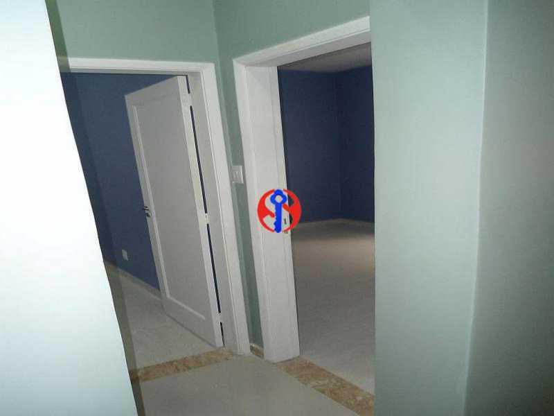 imagem20 Cópia - Apartamento 2 quartos à venda Catete, Rio de Janeiro - R$ 450.000 - TJAP21310 - 10