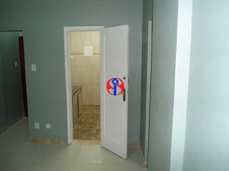imagem22 Cópia - Apartamento 2 quartos à venda Catete, Rio de Janeiro - R$ 450.000 - TJAP21310 - 8