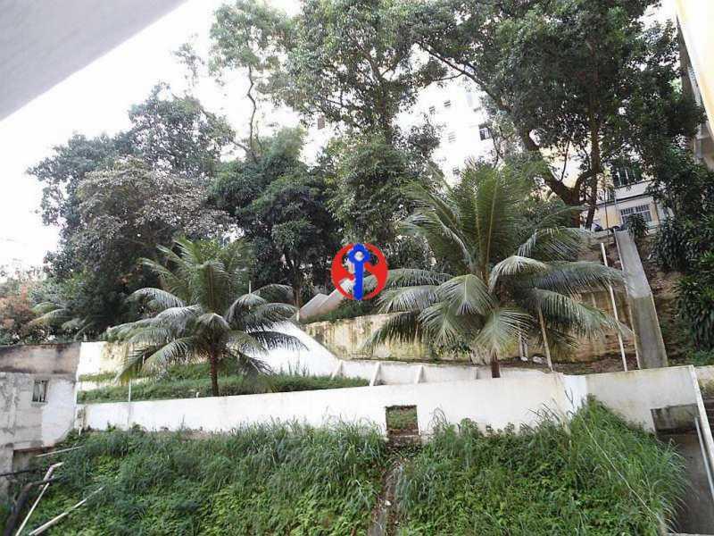 imagem23 Cópia - Apartamento 2 quartos à venda Catete, Rio de Janeiro - R$ 450.000 - TJAP21310 - 22