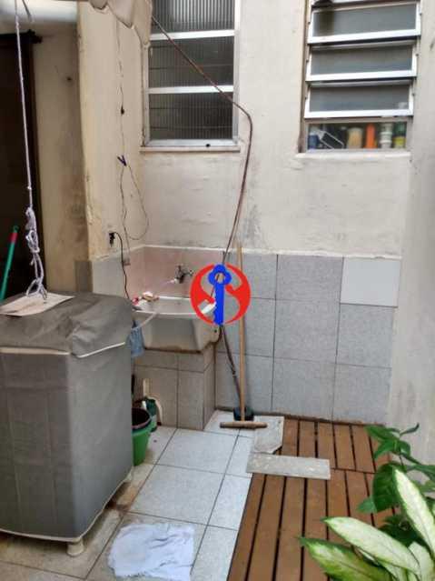 imagem1 Cópia - Apartamento 1 quarto à venda Catete, Rio de Janeiro - R$ 410.000 - TJAP10291 - 10