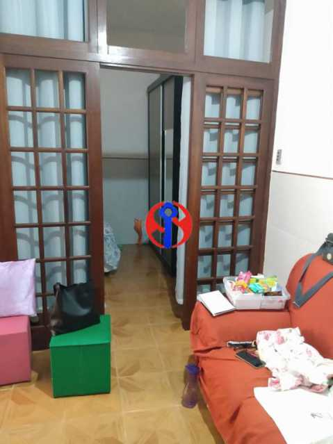 imagem2 Cópia - Apartamento 1 quarto à venda Catete, Rio de Janeiro - R$ 410.000 - TJAP10291 - 3