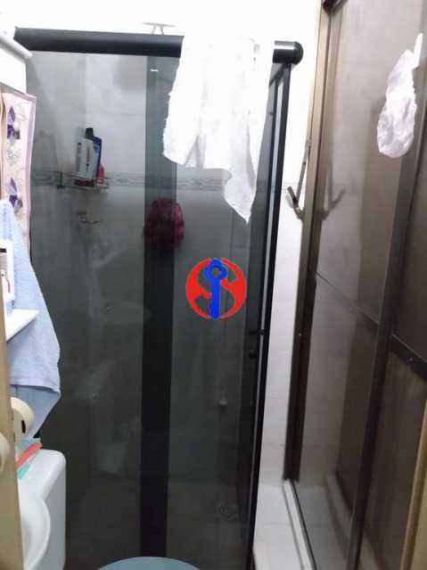 imagem5 Cópia - Apartamento 1 quarto à venda Catete, Rio de Janeiro - R$ 410.000 - TJAP10291 - 7