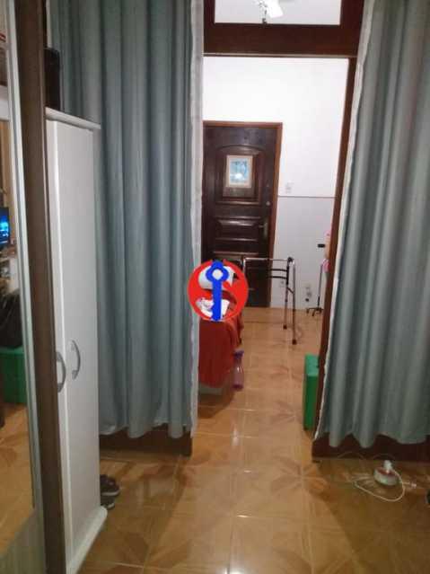 imagem7 Cópia - Apartamento 1 quarto à venda Catete, Rio de Janeiro - R$ 410.000 - TJAP10291 - 5