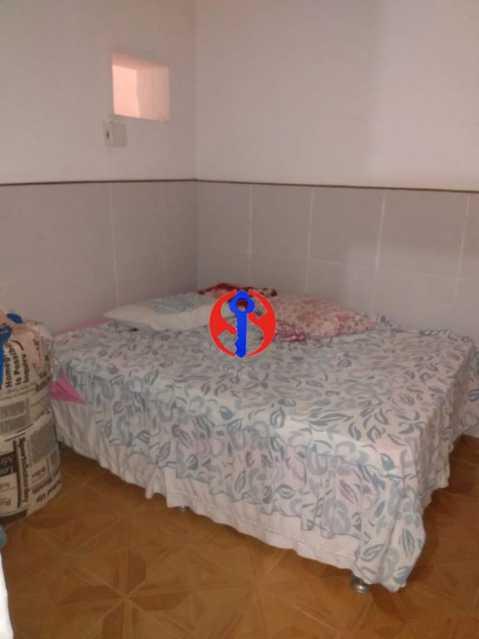 imagem8 Cópia - Apartamento 1 quarto à venda Catete, Rio de Janeiro - R$ 410.000 - TJAP10291 - 4