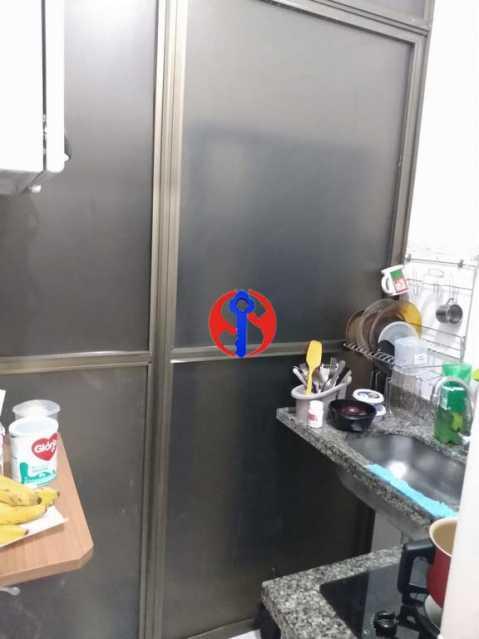 imagem10 Cópia - Apartamento 1 quarto à venda Catete, Rio de Janeiro - R$ 410.000 - TJAP10291 - 8