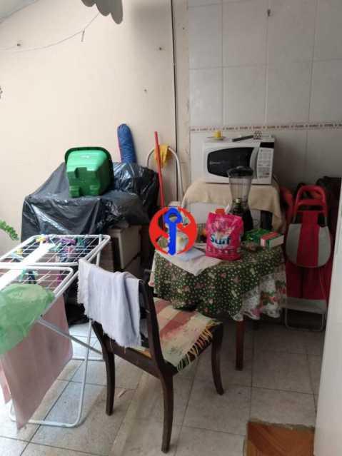 imagem12 Cópia - Apartamento 1 quarto à venda Catete, Rio de Janeiro - R$ 410.000 - TJAP10291 - 12