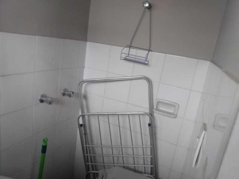 WhatsApp Image 2021-01-06 at 0 - Apartamento 2 quartos à venda Grajaú, Rio de Janeiro - R$ 450.000 - TJAP21312 - 13