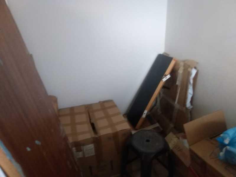 WhatsApp Image 2021-01-06 at 0 - Apartamento 2 quartos à venda Grajaú, Rio de Janeiro - R$ 450.000 - TJAP21312 - 12