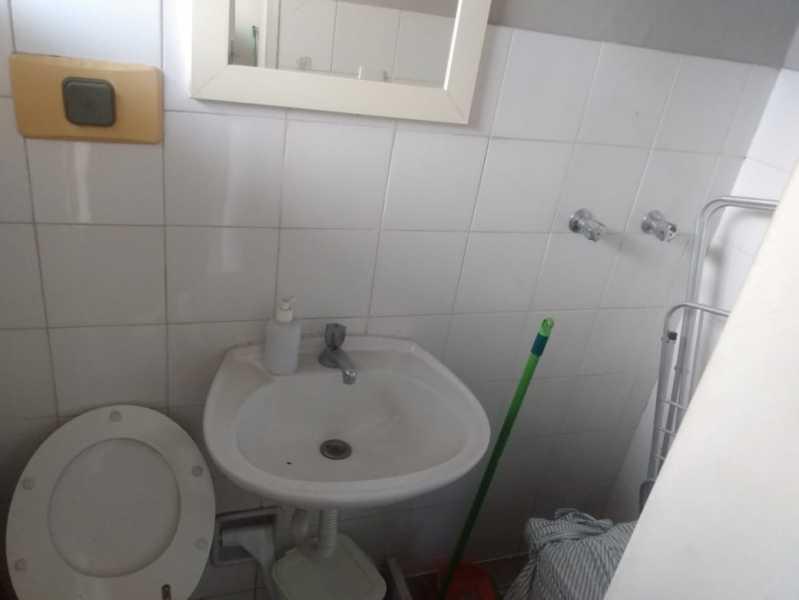 WhatsApp Image 2021-01-06 at 0 - Apartamento 2 quartos à venda Grajaú, Rio de Janeiro - R$ 450.000 - TJAP21312 - 10