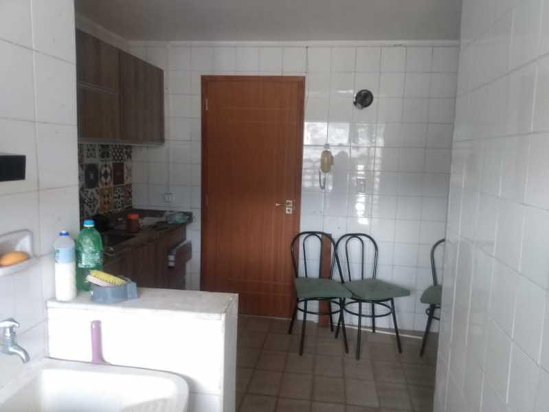 WhatsApp Image 2021-01-06 at 0 - Apartamento 2 quartos à venda Grajaú, Rio de Janeiro - R$ 450.000 - TJAP21312 - 7