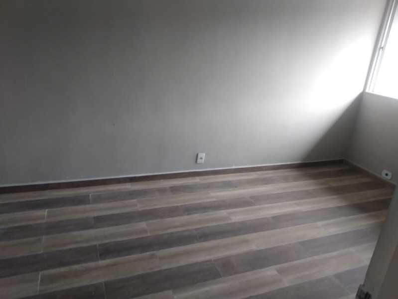 WhatsApp Image 2021-01-06 at 0 - Apartamento 2 quartos à venda Grajaú, Rio de Janeiro - R$ 450.000 - TJAP21312 - 1