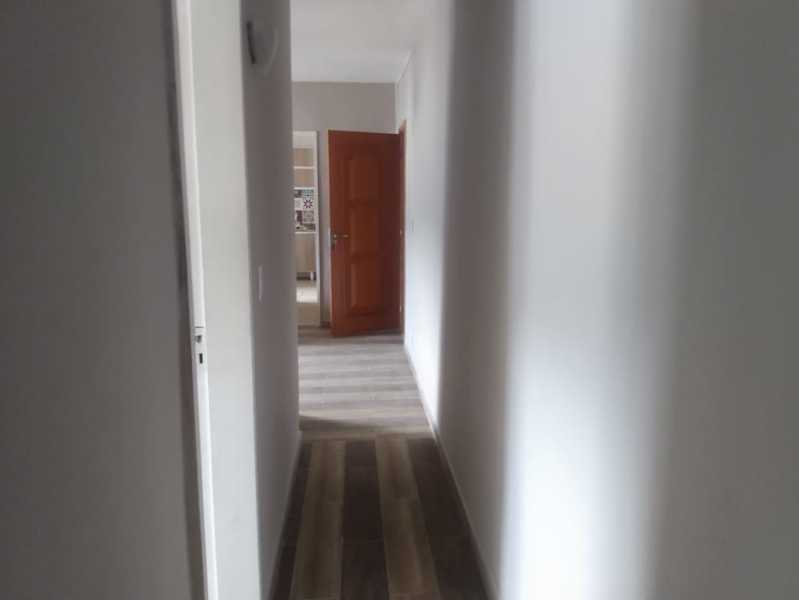 WhatsApp Image 2021-01-06 at 0 - Apartamento 2 quartos à venda Grajaú, Rio de Janeiro - R$ 450.000 - TJAP21312 - 6