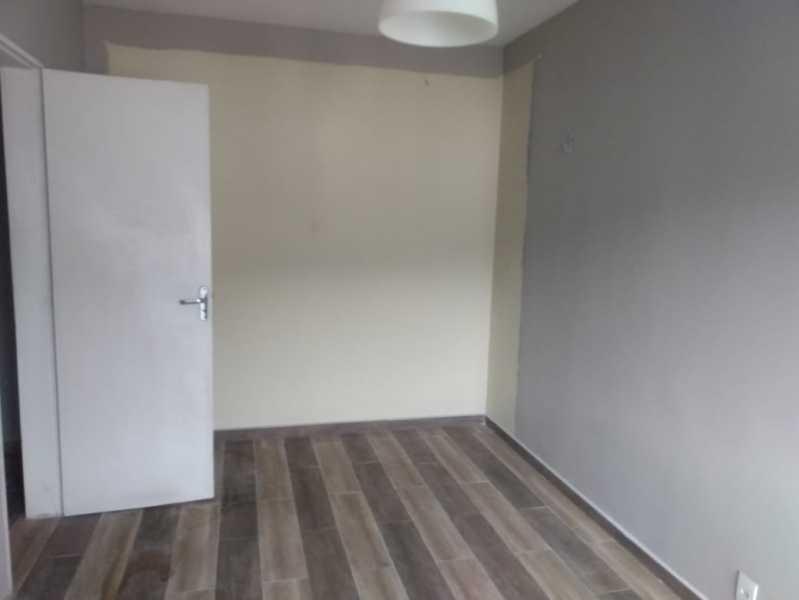 WhatsApp Image 2021-01-06 at 0 - Apartamento 2 quartos à venda Grajaú, Rio de Janeiro - R$ 450.000 - TJAP21312 - 5