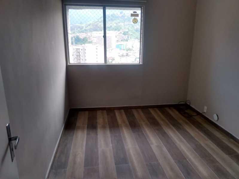 WhatsApp Image 2021-01-06 at 0 - Apartamento 2 quartos à venda Grajaú, Rio de Janeiro - R$ 450.000 - TJAP21312 - 3