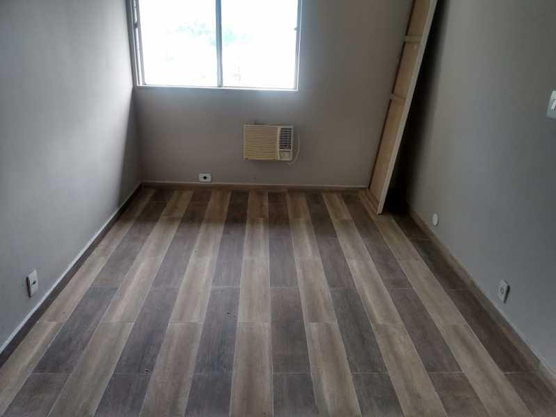 WhatsApp Image 2021-01-06 at 0 - Apartamento 2 quartos à venda Grajaú, Rio de Janeiro - R$ 450.000 - TJAP21312 - 4