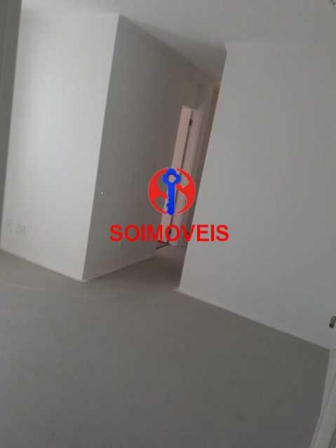 sl - Apartamento 2 quartos à venda Engenho Novo, Rio de Janeiro - R$ 210.000 - TJAP21314 - 4