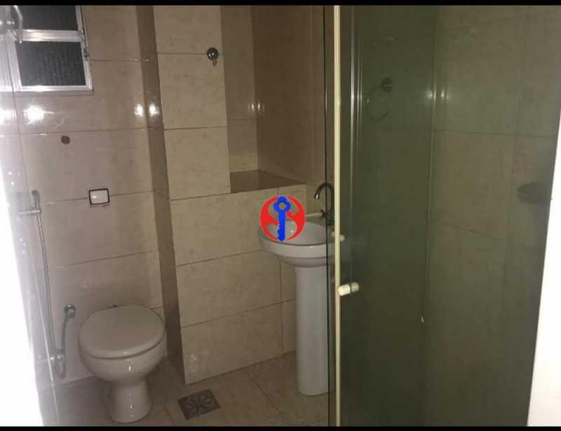 imagem2 Cópia - Apartamento 1 quarto à venda Centro, Rio de Janeiro - R$ 200.000 - TJAP10293 - 10