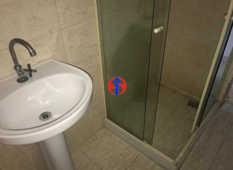 imagem4 Cópia - Apartamento 1 quarto à venda Centro, Rio de Janeiro - R$ 200.000 - TJAP10293 - 11