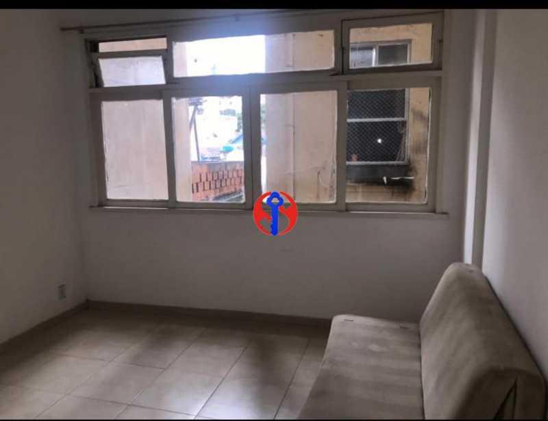 imagem5 Cópia - Apartamento 1 quarto à venda Centro, Rio de Janeiro - R$ 200.000 - TJAP10293 - 3