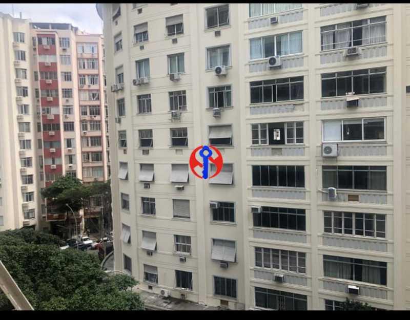 imagem6 Cópia - Apartamento 1 quarto à venda Centro, Rio de Janeiro - R$ 200.000 - TJAP10293 - 15