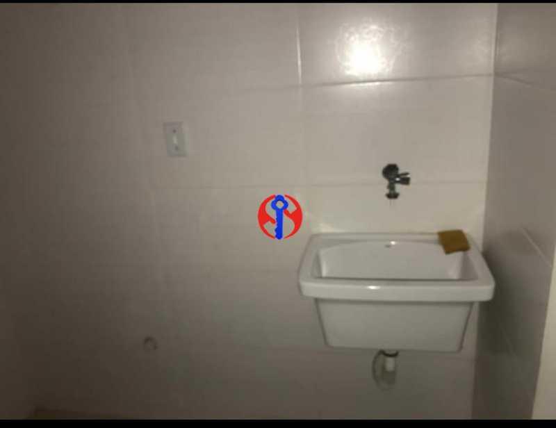 imagem9 Cópia - Apartamento 1 quarto à venda Centro, Rio de Janeiro - R$ 200.000 - TJAP10293 - 12