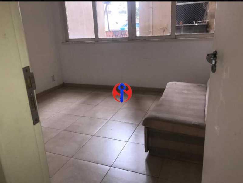 imagem13 Cópia - Apartamento 1 quarto à venda Centro, Rio de Janeiro - R$ 200.000 - TJAP10293 - 1