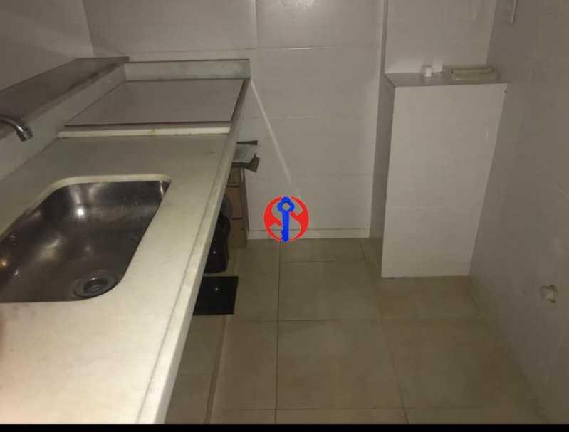 imagem14 Cópia - Apartamento 1 quarto à venda Centro, Rio de Janeiro - R$ 200.000 - TJAP10293 - 8