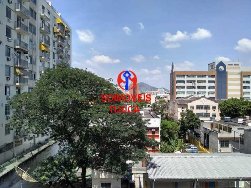 3 Cópia - Apartamento 2 quartos para venda e aluguel Sampaio, Rio de Janeiro - R$ 400.000 - TJAP21322 - 1