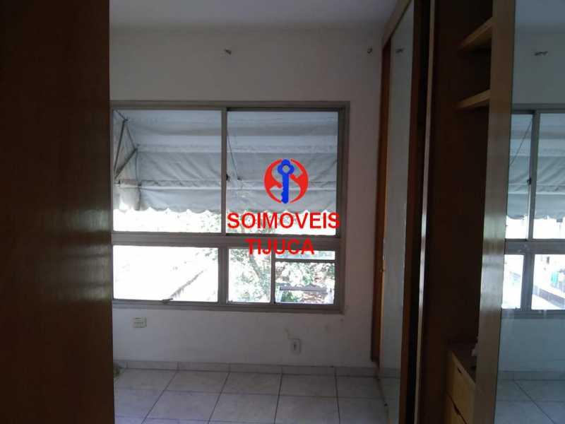 6 Cópia - Apartamento 2 quartos para venda e aluguel Sampaio, Rio de Janeiro - R$ 400.000 - TJAP21322 - 7