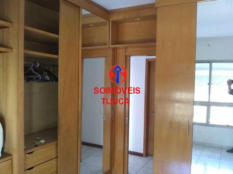 7 Cópia - Apartamento 2 quartos para venda e aluguel Sampaio, Rio de Janeiro - R$ 400.000 - TJAP21322 - 8