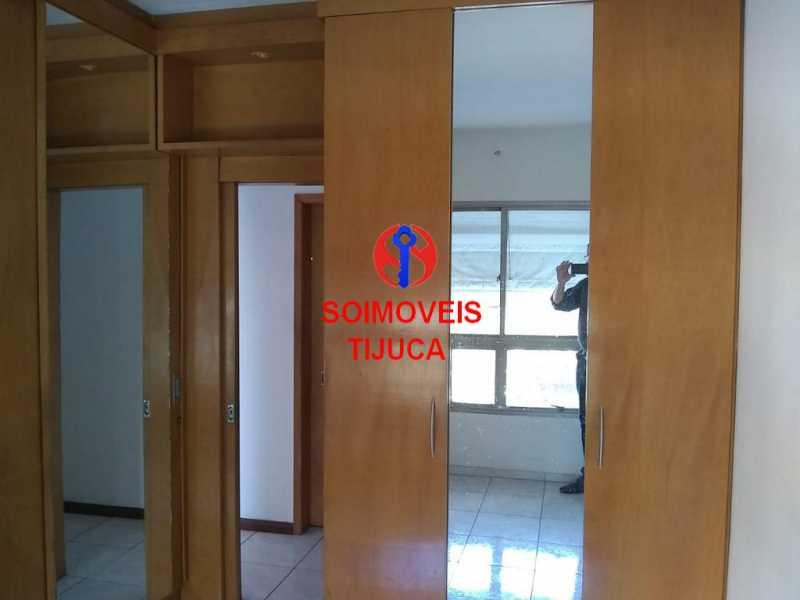 8 Cópia - Apartamento 2 quartos para venda e aluguel Sampaio, Rio de Janeiro - R$ 400.000 - TJAP21322 - 9