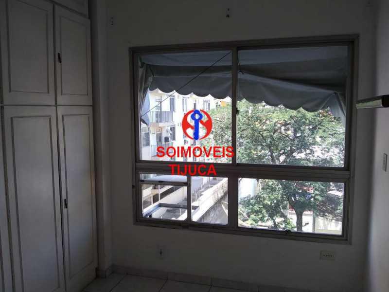 12 Cópia - Apartamento 2 quartos para venda e aluguel Sampaio, Rio de Janeiro - R$ 400.000 - TJAP21322 - 13