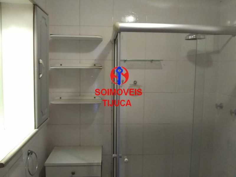 13 Cópia - Apartamento 2 quartos para venda e aluguel Sampaio, Rio de Janeiro - R$ 400.000 - TJAP21322 - 14