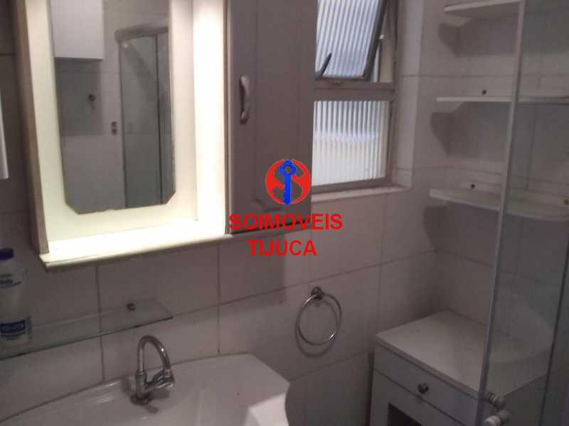 14 Cópia - Apartamento 2 quartos para venda e aluguel Sampaio, Rio de Janeiro - R$ 400.000 - TJAP21322 - 15