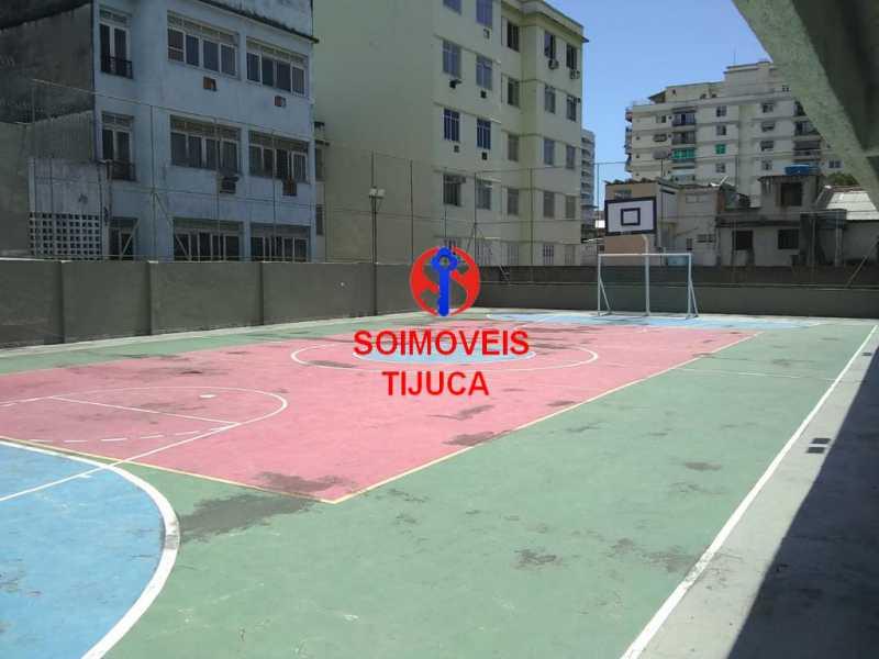 24 Cópia - Apartamento 2 quartos para venda e aluguel Sampaio, Rio de Janeiro - R$ 400.000 - TJAP21322 - 25