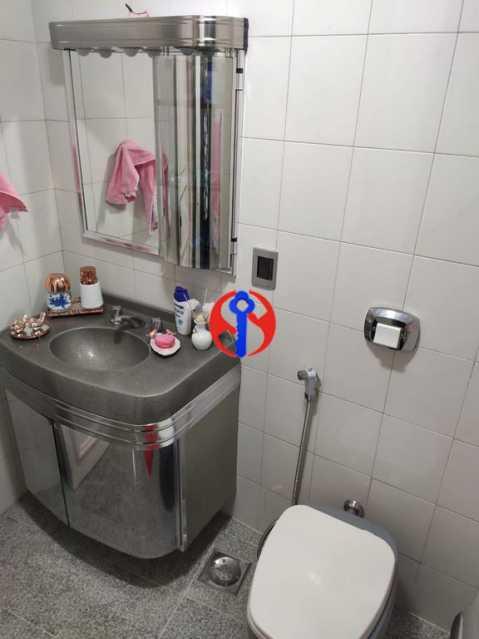 imagem1 Cópia - Apartamento 2 quartos à venda Méier, Rio de Janeiro - R$ 650.000 - TJAP21326 - 6