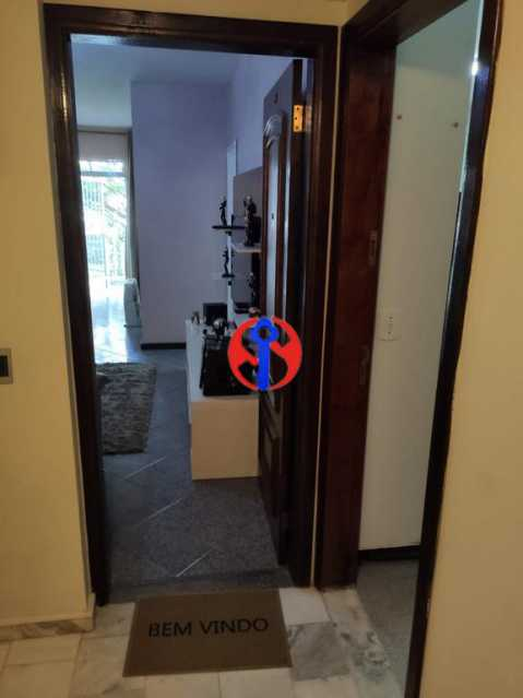 imagem2 Cópia - Apartamento 2 quartos à venda Méier, Rio de Janeiro - R$ 650.000 - TJAP21326 - 5