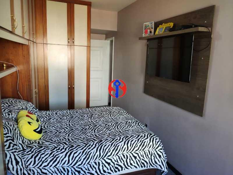 imagem3 Cópia - Apartamento 2 quartos à venda Méier, Rio de Janeiro - R$ 650.000 - TJAP21326 - 7