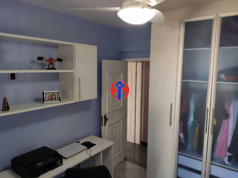imagem4 Cópia - Apartamento 2 quartos à venda Méier, Rio de Janeiro - R$ 650.000 - TJAP21326 - 11