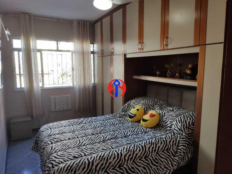 imagem5 Cópia - Apartamento 2 quartos à venda Méier, Rio de Janeiro - R$ 650.000 - TJAP21326 - 14