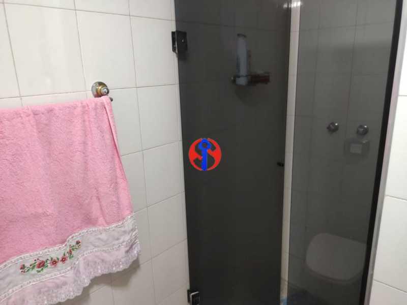 imagem6 Cópia - Apartamento 2 quartos à venda Méier, Rio de Janeiro - R$ 650.000 - TJAP21326 - 16