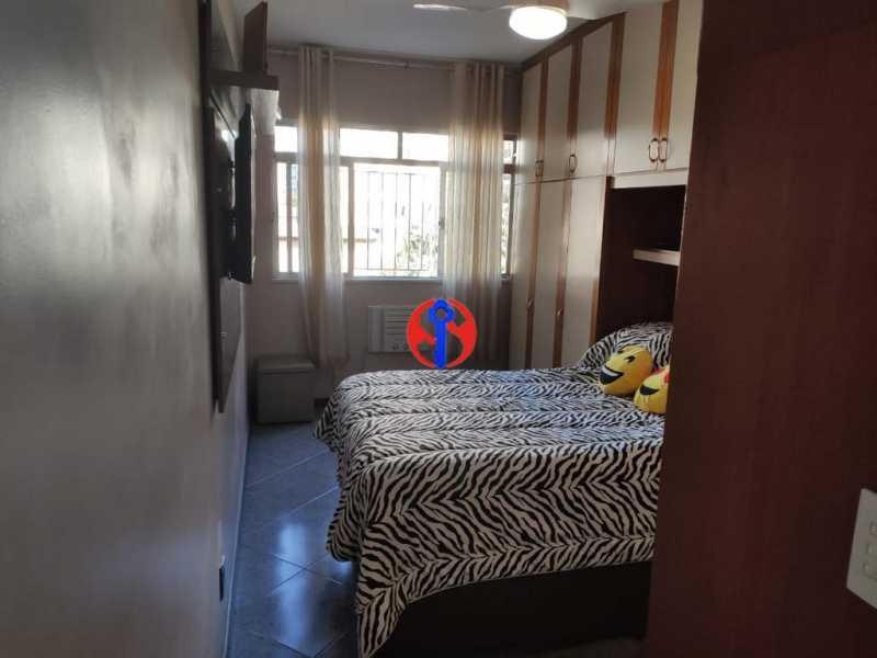 imagem7 Cópia - Apartamento 2 quartos à venda Méier, Rio de Janeiro - R$ 650.000 - TJAP21326 - 15