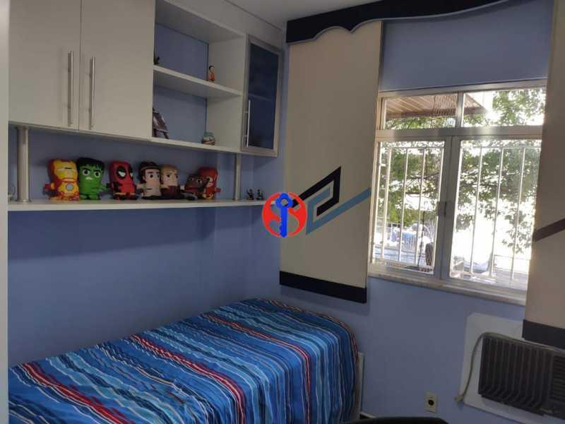 imagem8 Cópia - Apartamento 2 quartos à venda Méier, Rio de Janeiro - R$ 650.000 - TJAP21326 - 12
