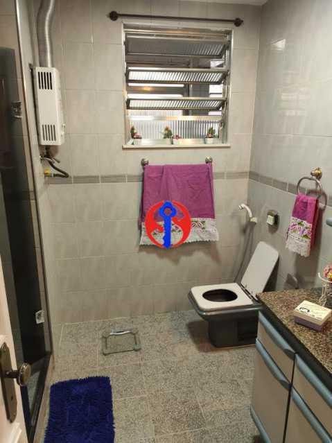imagem10 Cópia - Apartamento 2 quartos à venda Méier, Rio de Janeiro - R$ 650.000 - TJAP21326 - 18