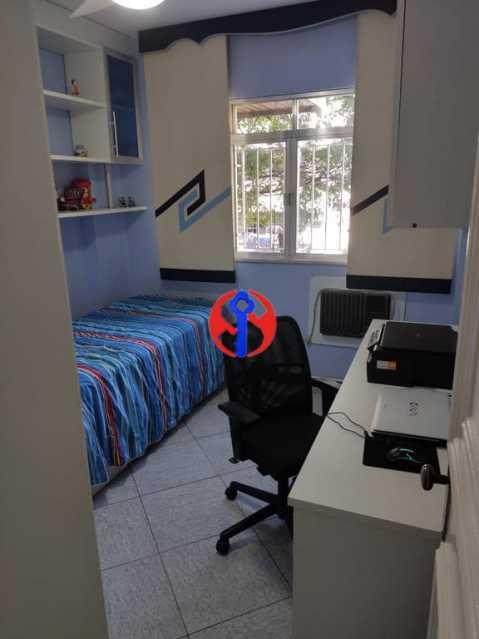 imagem12 Cópia - Apartamento 2 quartos à venda Méier, Rio de Janeiro - R$ 650.000 - TJAP21326 - 13