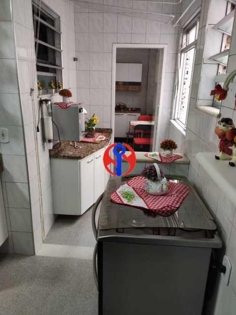 imagem14 Cópia - Apartamento 2 quartos à venda Méier, Rio de Janeiro - R$ 650.000 - TJAP21326 - 21