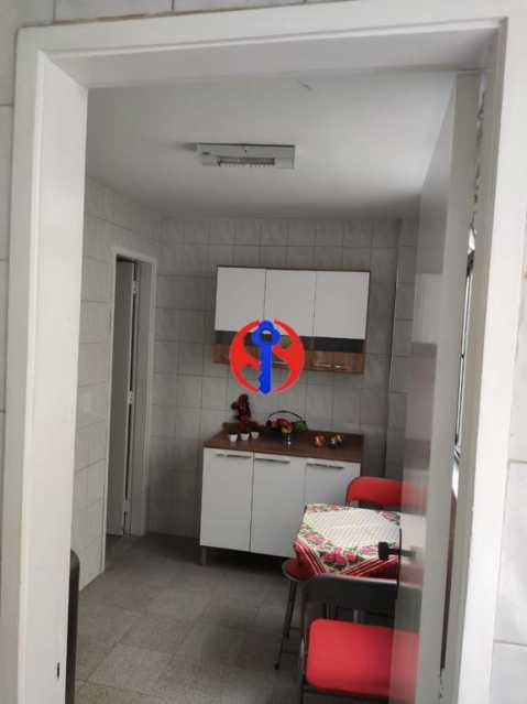 imagem15 Cópia - Apartamento 2 quartos à venda Méier, Rio de Janeiro - R$ 650.000 - TJAP21326 - 22