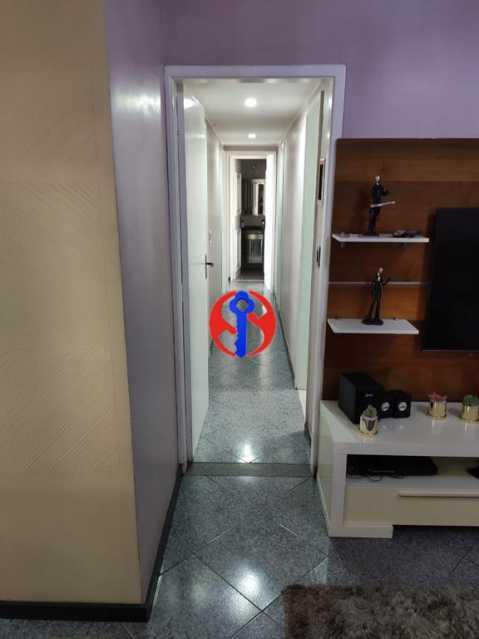 imagem17 Cópia - Apartamento 2 quartos à venda Méier, Rio de Janeiro - R$ 650.000 - TJAP21326 - 10